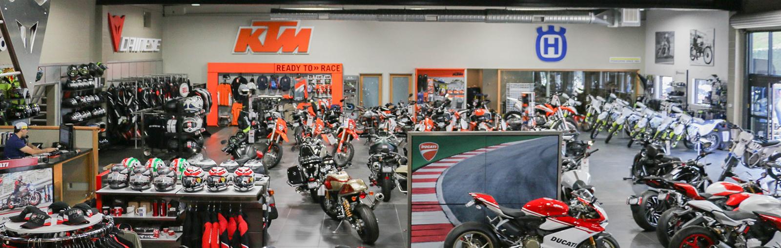 New_Showroom-Grand-Reopening.jpg