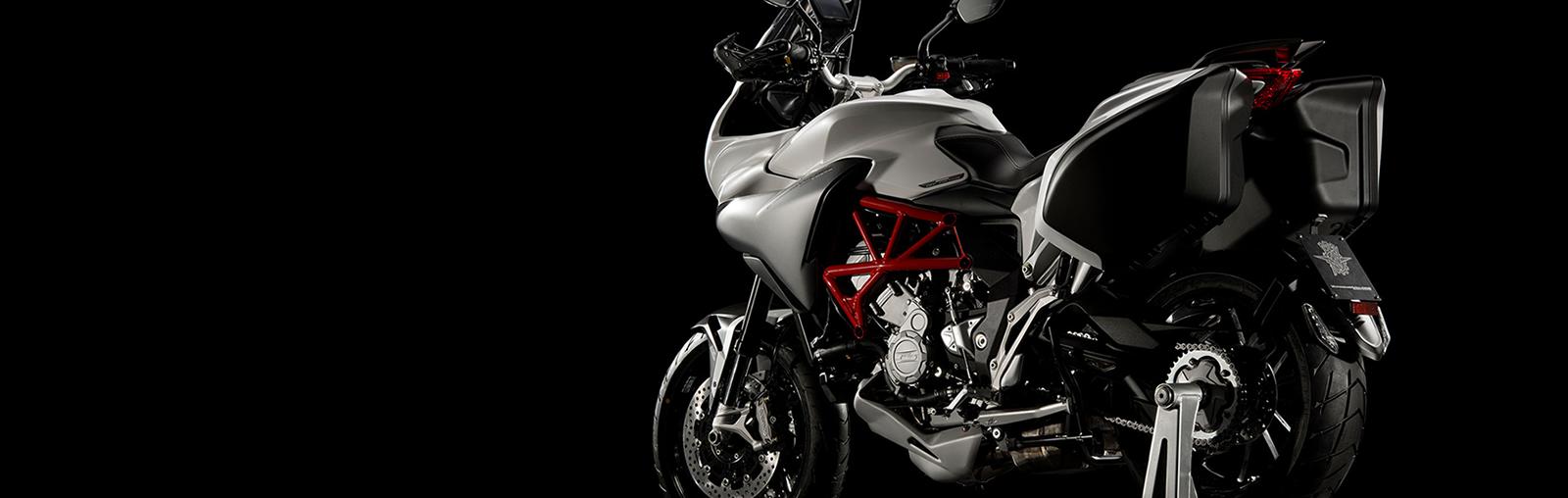 Ducati Dealer San Diego