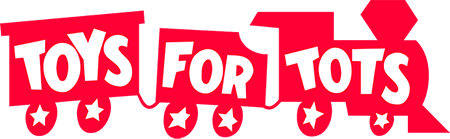 toys-for-tots.fw.png